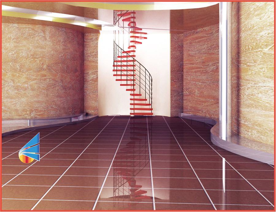 Florida forever floors home and commercial flooring in oldsmar fl serving dunedin clearwater - Forever tile and stone ...